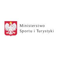 logo_msit