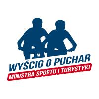 puchar_logo